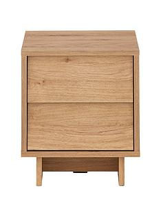 leon-2-drawer-bedside-chest