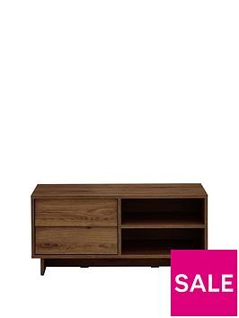 leon-storage-coffee-table