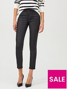 boss-casual-skinny-denim-jeans-blacknbsp