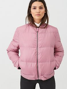 boss-casual-padded-bomber-jacket-dusky-pink
