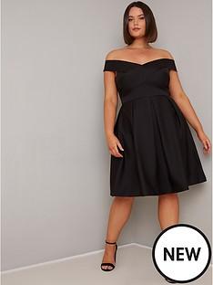 chi-chi-london-curve-sevda-dress