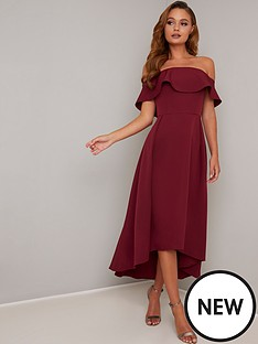 Dresses All Styles Amp Sizes Littlewoods Ireland