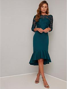 chi-chi-london-amanie-dress-teal