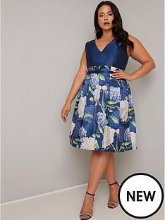 chi-chi-london-curve-llona-dress