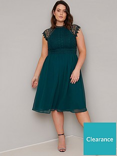 chi-chi-london-curve-simona-dress-teal