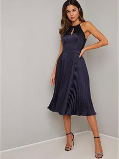 chi-chi-london-benita-dress-navy
