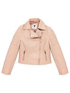v-by-very-girls-pu-biker-jacket-blush