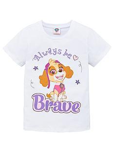 paw-patrol-girls-paw-patrol-brave-tee