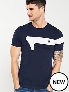 g-star-raw-graphic-13-slim-r-t-shirt-navy