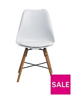 julian-bowen-pair-of-kari-dining-chairs