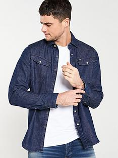 g-star-raw-g-star-3301-slim-shirt