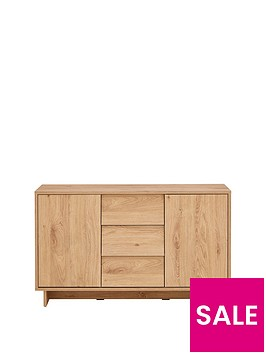 leon-large-sideboard