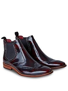 joe-browns-joe-browns-jazzy-high-shine-chelsea-boots