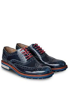 joe-browns-the-blues-high-shine-brogues