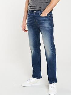 g-star-raw-g-star-3301-relaxed