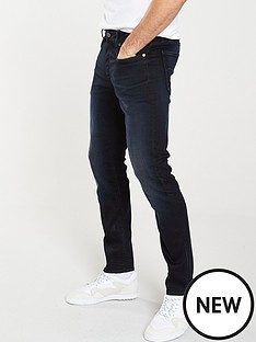 g-star-raw-g-star-3301-slander-slim-fit-jeans