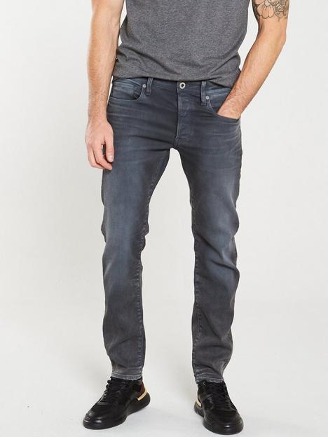 g-star-raw-g-star-3301-loomer-grey-slim-fit-jeans