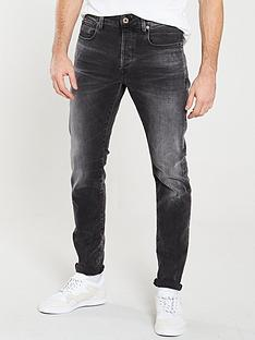 g-star-raw-g-star-3301-slim