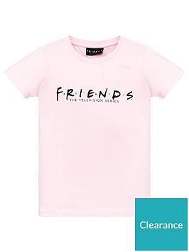 friends-friends-t-shirt