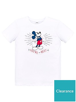 mickey-mouse-boys-mickey-t-shirt-white