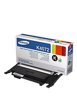 samsung-k4072s-toner-cartridge-black