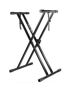 rockjam-xfinity-xx363-keyboard-stand