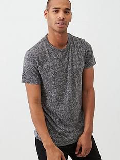 v-by-very-textured-t-shirt-charcoal