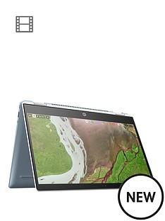 hp-chromebook-x360-14-da0002na-intel-pentium-gold-4gb-ram-32gb-ssd-14-inch-full-hd-laptop-ceramic-white