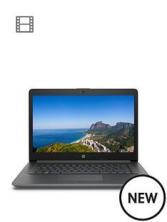 hp-stream-14-cm0037na-amd-a4-4gb-ram-64gb-ssd-14-inch-hd-laptop-grey-with-microsoft-office-personal-365-included