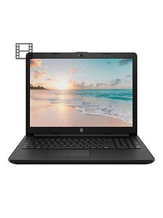 hp-stream-amd-a4-4gb-ram-64gb-ssd-14-inch-hd-laptop-with-microsoft-office-personal-365-included