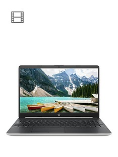 hp-laptop-15s-fq0007na-intel-core-i7-8gb-ram-512gb-ssd-156in-full-hd-touchscreen-laptop-natural-silver-with-optional-microsoft-office-365-home-1-yr