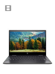 hp-envy-x360-13-ar0001na-amd-ryzen-5-8gb-ram-256gb-ssd-133in-full-hd-laptop-nightfall-black-with-optional-microsoft-office-356-home-and-mcafee-total-protection-5-1-yr