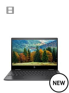 hp-envy-x360-13-ar0001na-amd-ryzen-5-8gb-ram-256gb-ssd-133in-full-hd-laptop-nightfall-black