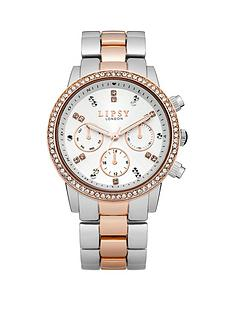 lipsy-lipsy-white-dial-silver-and-rose-gold-bracelet-ladies-watch