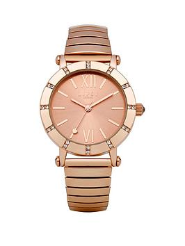 lipsy-lipsy-rose-gold-dial-rose-gold-expander-ladies-watch
