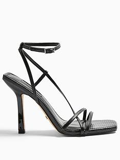 topshop-topshop-ritz-strappy-high-heels-black