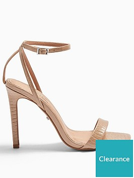 topshop-saskia-high-heel-stiletto-sandals-nude
