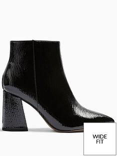 topshop-wide-fit-hackney-block-heel-boot-black