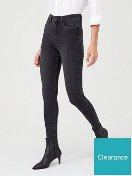 v-by-very-premium-4-way-stretch-skinny-jean-washed-black