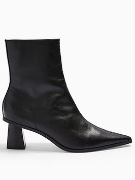 topshop-maile-point-toe-boot-black