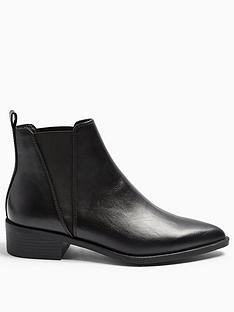 topshop-topshop-kara-chelsea-boot-black