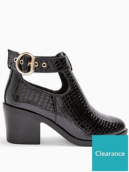 topshop-topshop-bianca-buckle-cut-out-boots-black