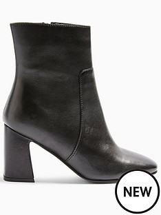 topshop-mabel-block-heel-boots-black