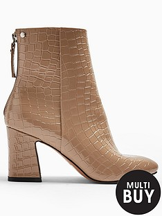 topshop-topshop-wide-fit-belize-block-heel-smart-boots-taupe