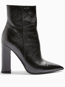 topshop-harri-point-toe-high-heel-boots-black