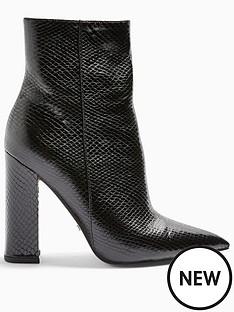topshop-topshop-harri-point-toe-high-heel-boots-black