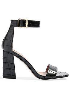 topshop-wide-fit-suki-block-heel-sandals-black