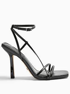 topshop-wide-fit-ritz-strappy-high-heel-sandals-black