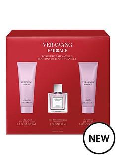 vera-wang-vera-wang-embrace-pink-30ml-eau-de-toilette-body-lotion-shower-gel