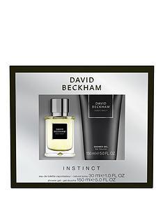 beckham-beckham-instinct-30ml-eau-de-toilette-shower-gel-gift-set